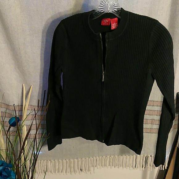 Massimo Sweaters Womens Sweater Poshmark